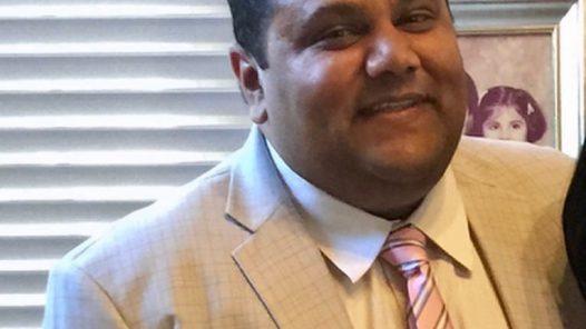 Mitir Patel
